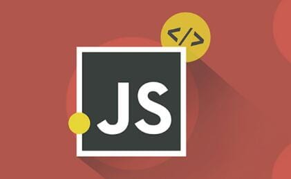 javascript, client side javascript, scripting language, data validate, image swap and rollovers